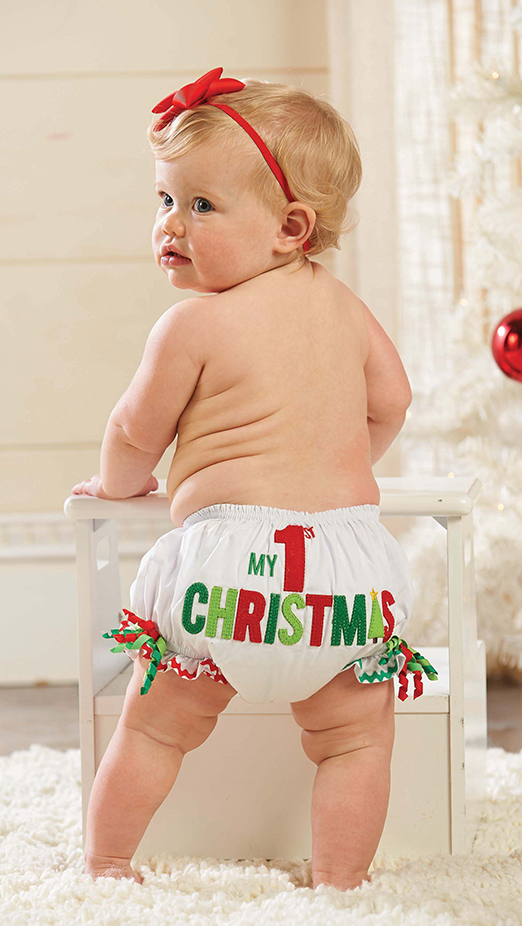 justkidding-baby-christmas-gifts