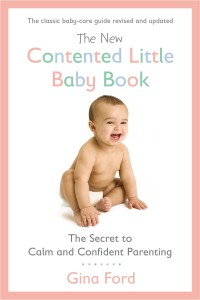 justkidding-baby-books-the-contented-little-baby-pregnancy-dubai-riyadh