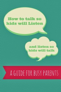 justkidding-baby-books-how-to-talk-so-kids-will-listen-pregnancy-dubai-riyadh