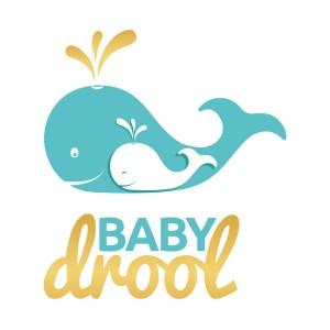 justkidding-baby-pregnancy-babydrool-blog-motherhood-dubai-riyadh