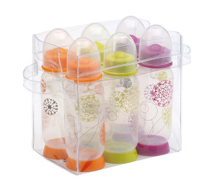 justkidding-baby-shower-gifts-bottles-beaba-dubai-riyadh