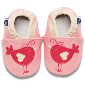 justkidding-baby-shower-gifts-baby-shoes-dubai-riyadh