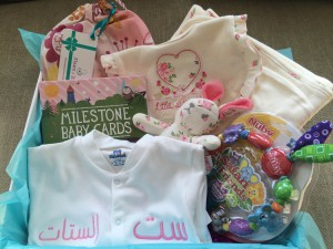 justkidding-mamas-box-pregnancy-baby-gifts-dubai