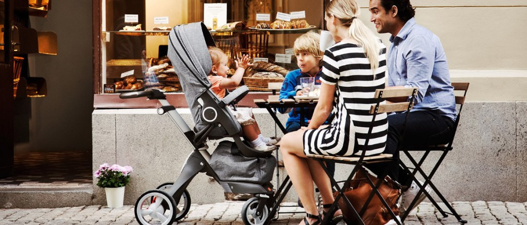 justkidding-questions-to-ask-before-buying-stroller-stokke-dubai-riyadh