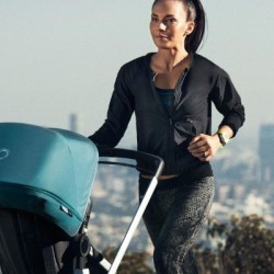 justkidding-bugaboo-runner-fitness-dubai