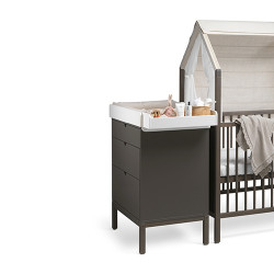 justkidding-stokke-home-collection-dubai-riyadh