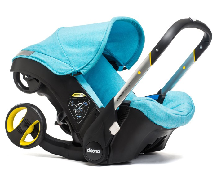 Justkidding-Doona-Infant-Car-Seat