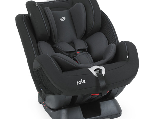 justkidding-Joie-Stages-Car-Seat