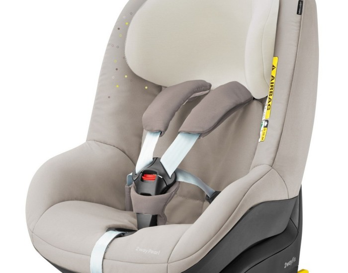 Justkidding-Maxi-Cosi-2way-Pearl-Car-Seat