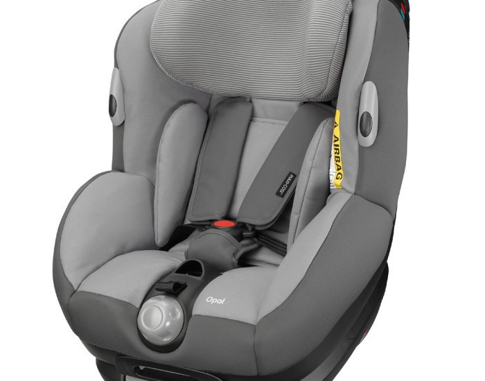 justkidding-Maxi-Cosi-Opal-Car-Seat