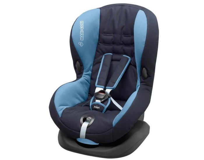 justkidding-Maxi-Cosi-Priori-SPS-Car-Seat