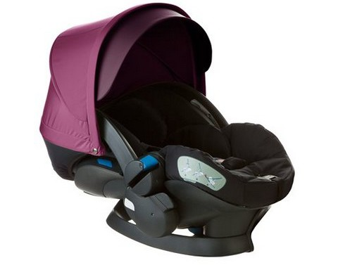 justkidding-Stokke-iZi-Sleep-by-Be-Safe