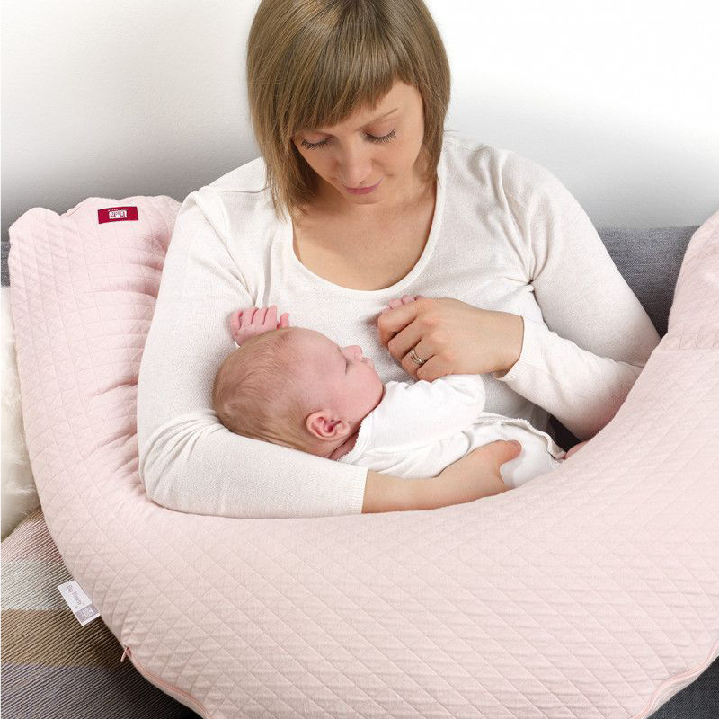 World Breastfeeding Week: Breastfeeding Essentials