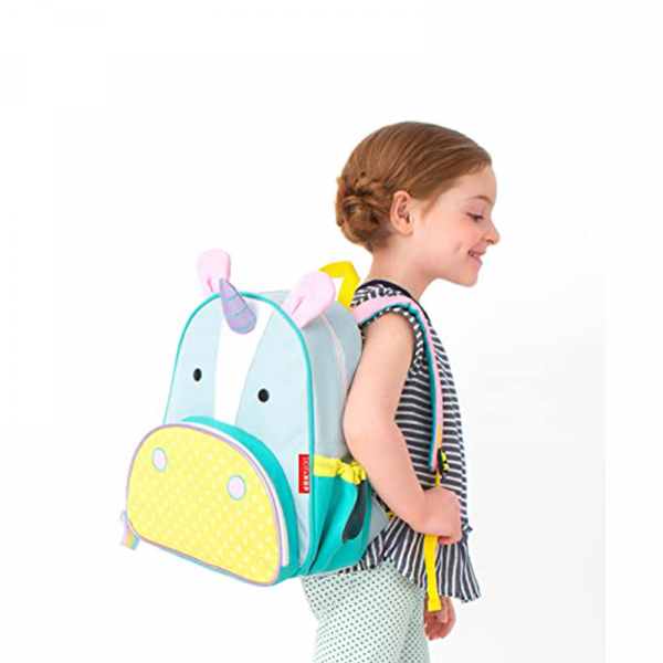 Back to School : Are You Ready ?